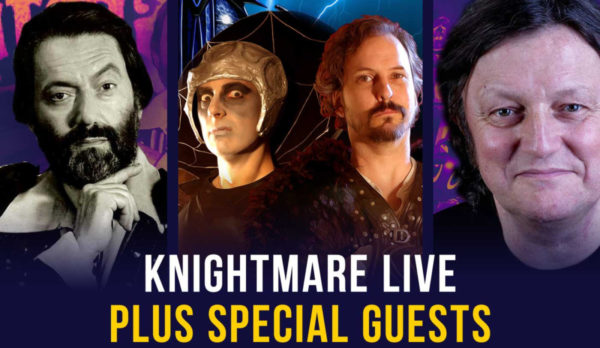 play-expo-knightmare-600x348