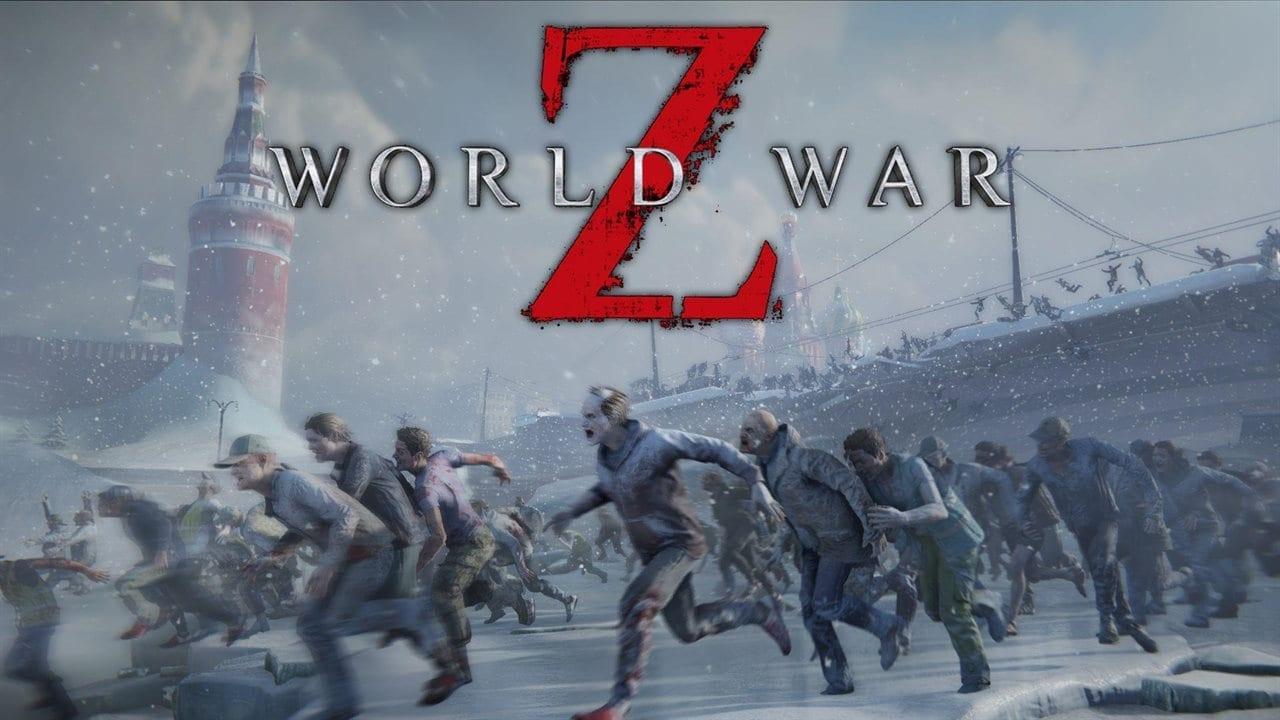La Segunda Guerra Mundial invade Xbox One, PS4 y PC