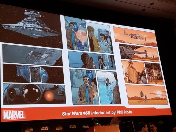 Star-Wars-68-art-600x450