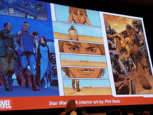 Star-Wars-69-art-600x450
