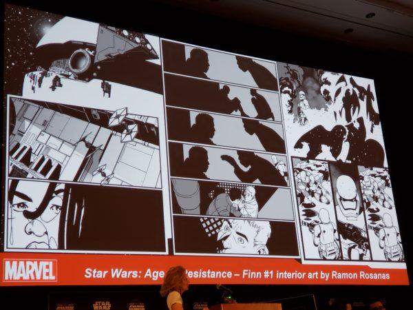 Star-Wars-Finn-art-600x450