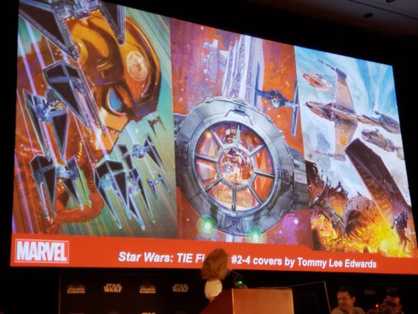 Star-Wars-TIE-Fighter-covers-600x450
