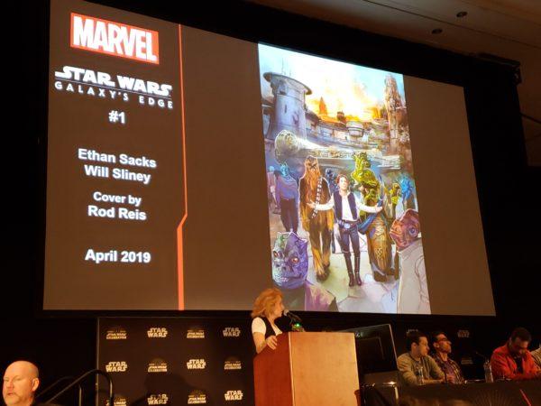 Star-Wars-Galaxys-Edge-cover-600x450