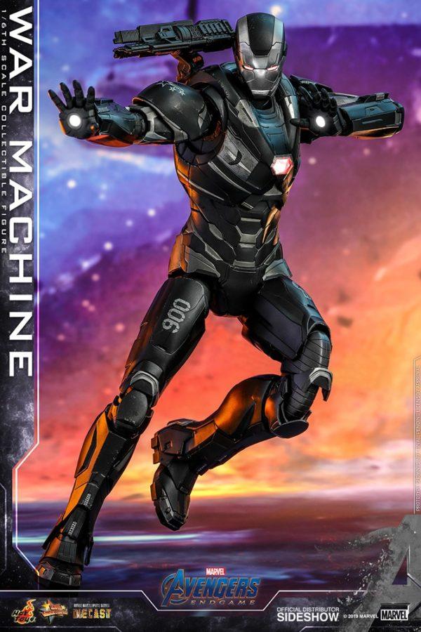 war-machine_marvel_sideshow-hot-toys-3-600x900