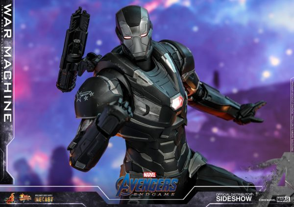 war-machine_marvel_sideshow-hot-toys-7-600x422