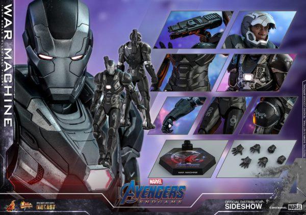 war-machine_marvel_sideshow-hot-toys-10-600x422