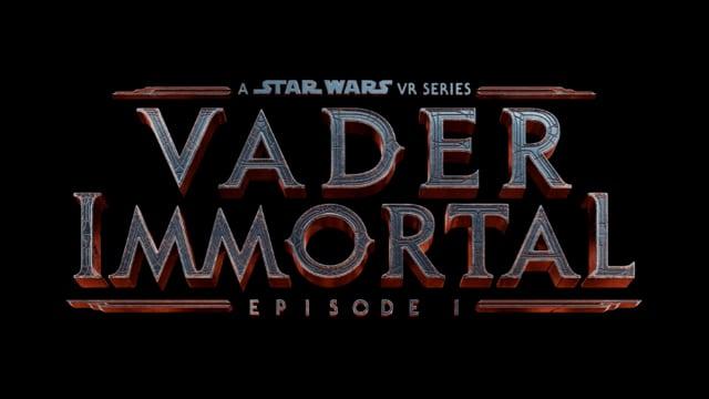 Star Wars Celebration: tráiler de Vader Immortal, elenco y lo que los fanáticos pueden esperar