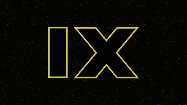 star-wars-episode-ix-600x338
