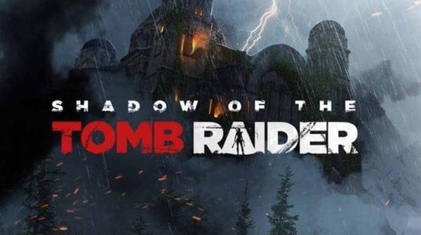 shadow_tomb_raider_logo-e1533904029947-600x335