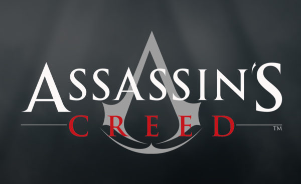 assassins-creed-600x368
