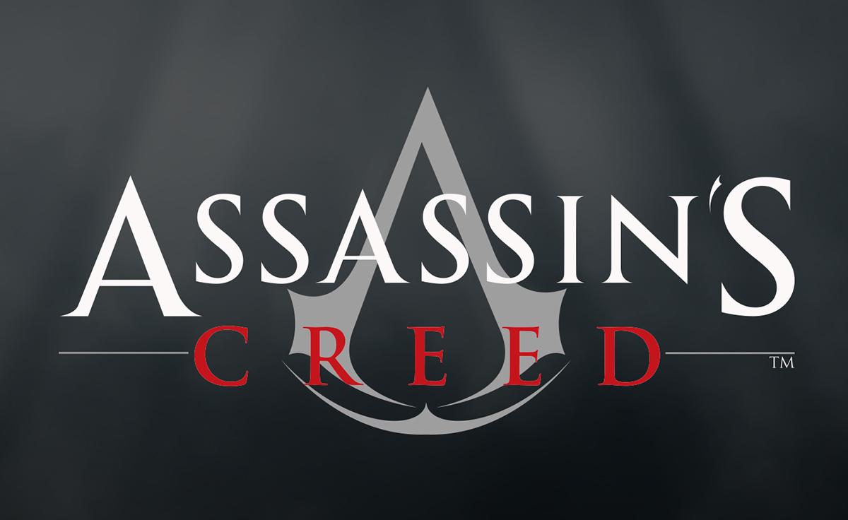 ¿El huevo de Pascua de Division 2 se burla del próximo título de Assassin's Creed?