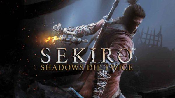 Sekiro-sombras-morir-dos veces-600x337