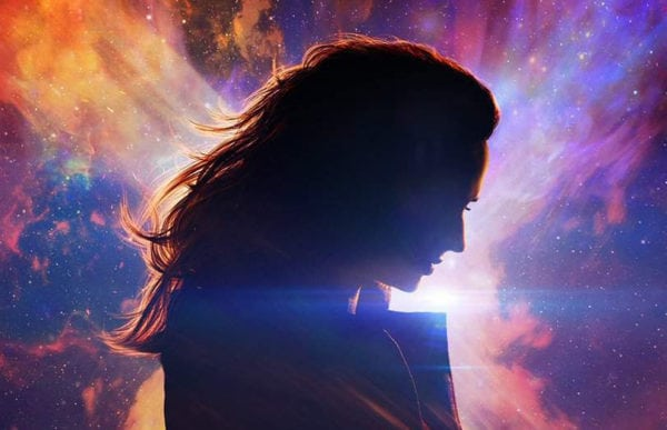 X-Men-Dark-Phoenix-1-600x387