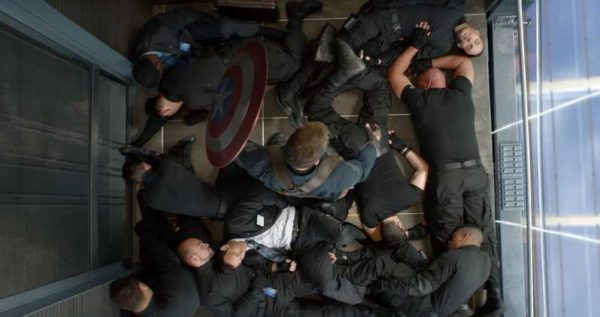 capitán-america-the-winter-soldier-600x317