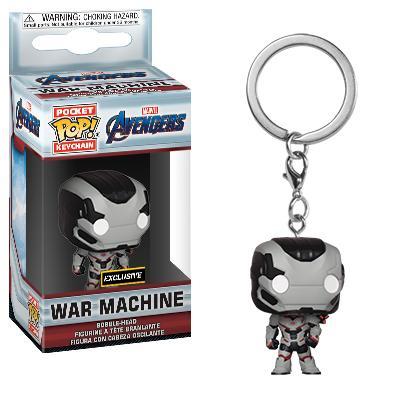 Endgame-Pop-Keychains-6