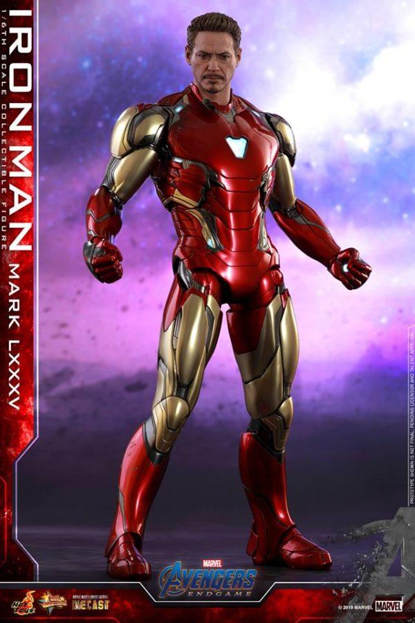 Iron-Man-Avengers-4-figure-1-600x900