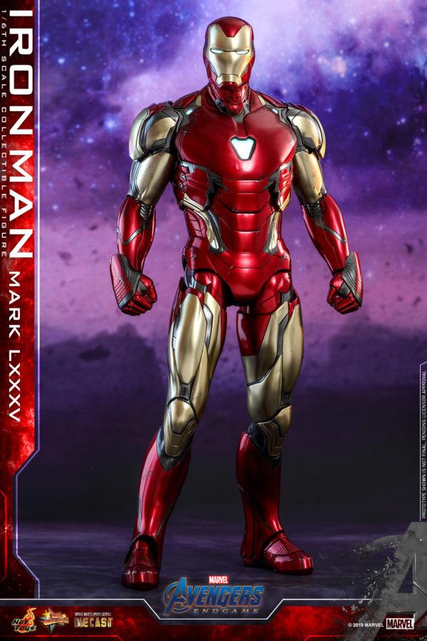 Hot-Toys-Avengers-4-Iron-Man-Mark-LXXXV-collectible-figure-2-600x900