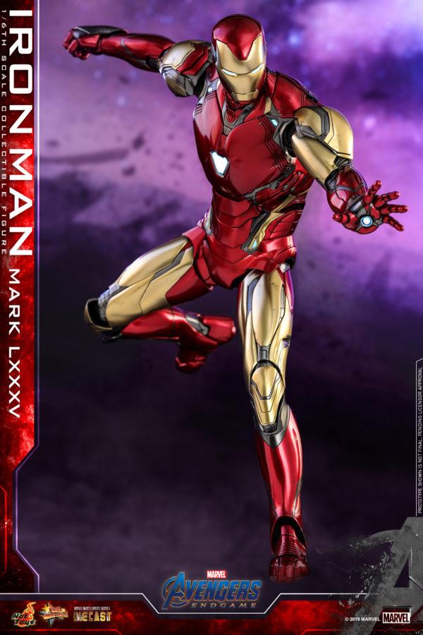 Hot-Toys-Avengers-4-Iron-Man-Mark-LXXXV-collectible-figure-3-600x900