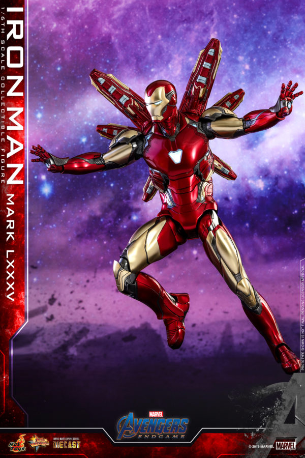 Hot-Toys-Avengers-4-Iron-Man-Mark-LXXXV-collectible-figure-4-600x900