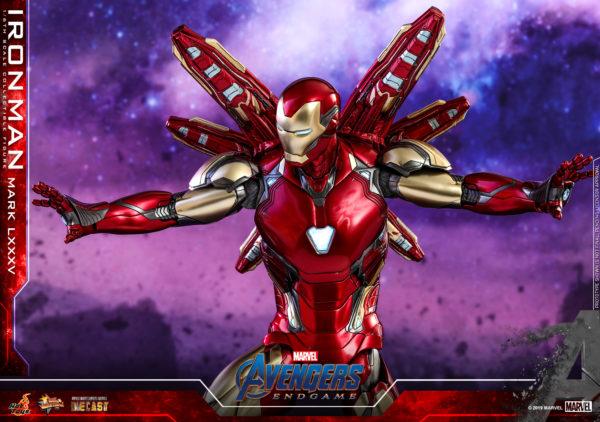 Hot-Toys-Avengers-4-Iron-Man-Mark-LXXXV-collectible-figure-6-600x422