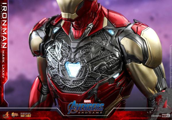 Hot-Toys-Avengers-4-Iron-Man-Mark-LXXXV-collectible-figure-10-600x422