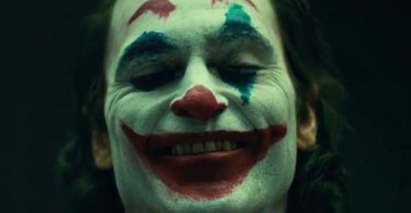 La película Joker de DC es un 'estudio de personajes de una persona con enfermedad mental'