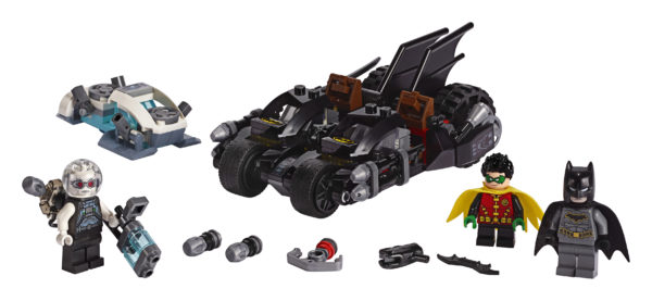 LEGO-Batman-sets-2-600x277
