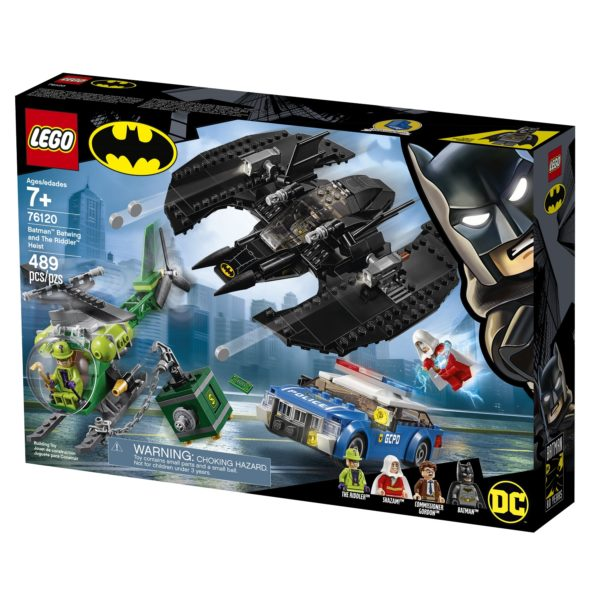 LEGO-Batman-sets-5-600x600