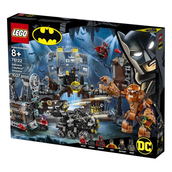 LEGO-Batman-sets-7-600x600