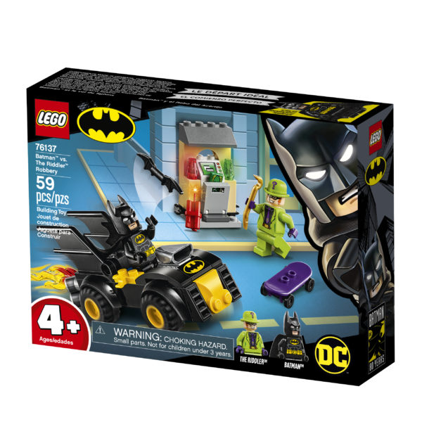 LEGO-Batman-sets-9-600x600