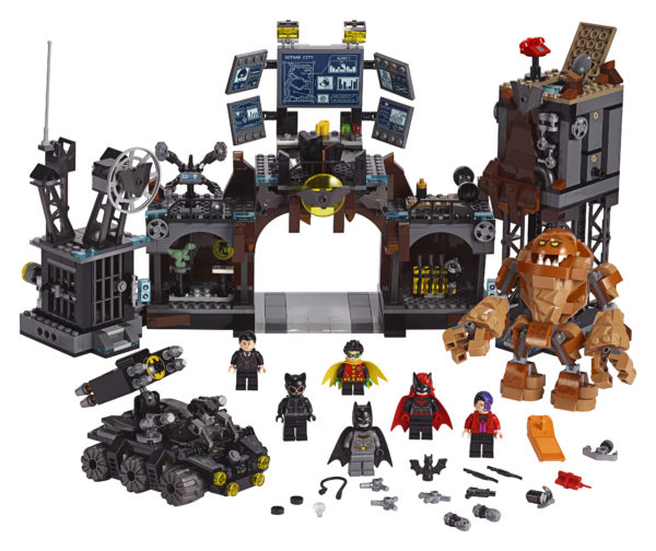 LEGO-Batman-sets-8-600x504