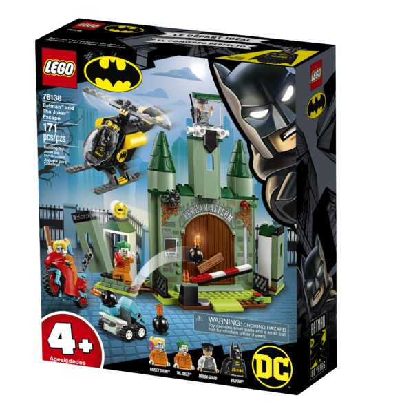 LEGO-Batman-sets-11-600x600