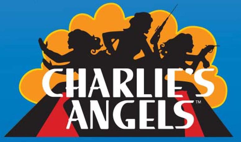 Reinicio de Charlie's Angels retrasado a mediados de noviembre