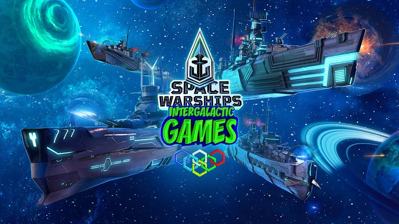 Wargaming para enviar World of Warships al espacio