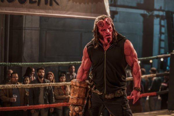 Hellboy-images-24365-1-600x400