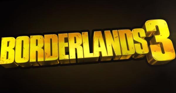 Borderlands 3 anunciado en PAX East con avance de revelación