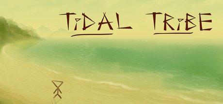 Tidal Tribe se lanzará en PC