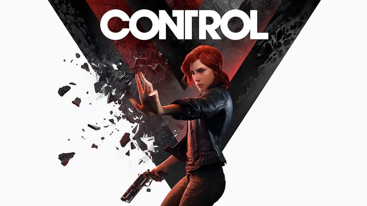 Remedy Entertainment confirma la fecha de lanzamiento de Control