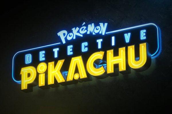 detective-pikachu-logo-600x400