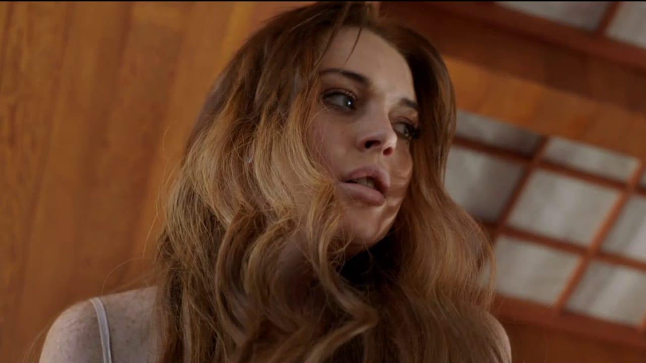 El director de La Sirenita esquiva la pregunta sobre la campaña de casting de Ariel de Lindsay Lohan