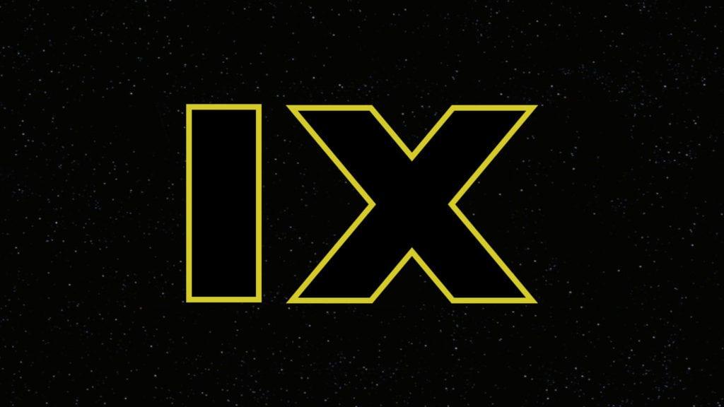 Ben Affleck ha estado tratando de sacar los spoilers de Star Wars: Episodio IX del coprotagonista de Triple Frontier Oscar Isaac