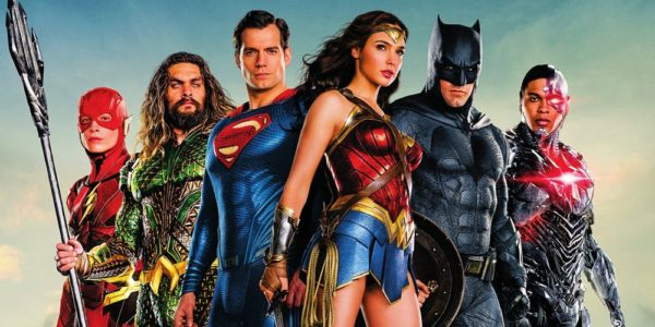 Justice-League-Blu-ray-cover-600x300