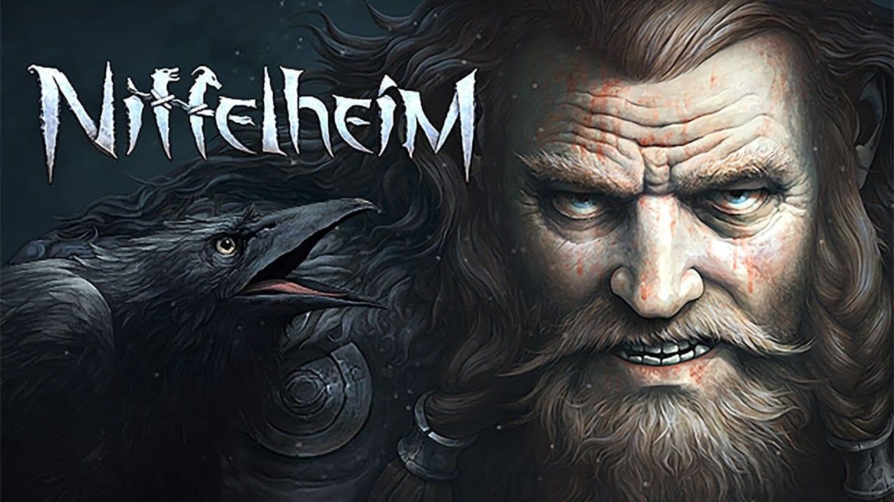 Actualización importante para Niffelheim para PC, se anuncia el lanzamiento de la consola