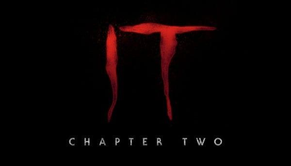 Jessica Chastain lo dice: la escena del Capítulo Dos tiene 'la mayor cantidad de sangre que haya existido en una película de terror'