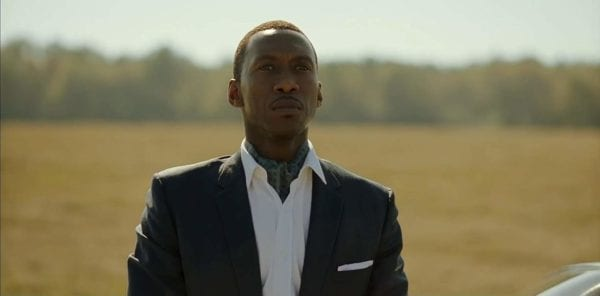 Mahershala-Ali-Green-Book-600x296