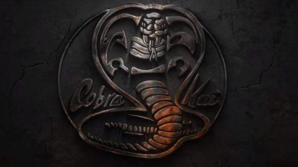 Cobra-Kai-1-600x338