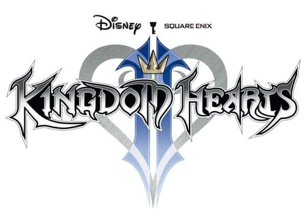corazones del reino-600x439