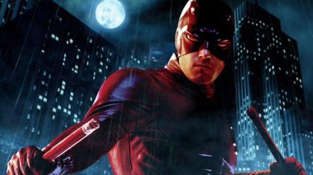 El director de Daredevil y Ghost Rider está orgulloso de las primeras películas de Marvel.