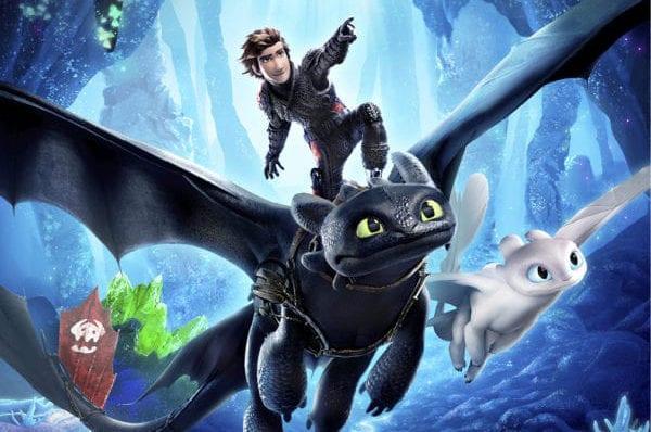 Cómo entrenar a tu dragón-El-Mundo-Oculto-poster-3-600x888-1-600x398