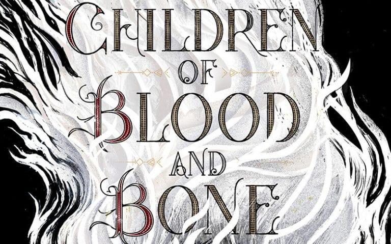 Rick Famuyiwa dirigirá la adaptación de Children of Blood and Bone